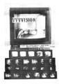 """1978年8月""""WATCH OUT"""" NO.1-13"""