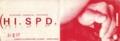 1983年3月21日 HI.   SPD.   (福袋おまけ)  - b