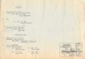 1985年4月30日アンサンブル オーロール演奏会, 東京日仏学院ホール - b