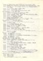 1984年3月 第五列主要謹製目録 - 3
