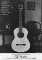 1978年7月5日 ギターの祭典「スペシャルコンサートの夕」 - (b)