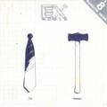 1978年5月13.14日  EX-house『RANDOM NEWS』8, keyboard memorial - 1