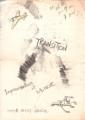1978年12月26日 TRANSITION / Improvisation at Minor