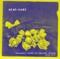 「耳抜き」ジャケット(2012年6月末にPSFレーベルよりリリース)