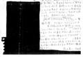 1991年1月17日,2月21日,3月14日歩行の不思議vol1〜3/美学校(企画:荒井真一)