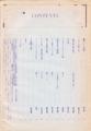 1983年 リベルタン通信 あるいは 同時代音楽 3 - 0 - (目次)