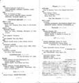 アール・ヴィヴァン 『現代音楽レコードカタログ』 pp.5-6