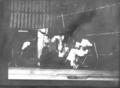1983年9月17日 天国注射の昼より本人\日比谷野外音楽堂 (小山景子バンド)
