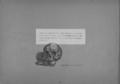 1984年7月27-29日 土湯温泉パフォーマンス&シンポジウム記録 - (p.90)