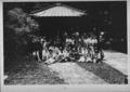 1984年7月27-29日 土湯温泉パフォーマンス&シンポジウム記録 - (p.71)