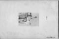 1984年7月27-29日 土湯温泉パフォーマンス&シンポジウム記録 - (裏表紙)