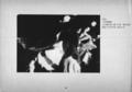 1984年7月27-29日 土湯温泉パフォーマンス&シンポジウム記録 - (p.86)