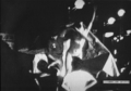 1984年7月27-29日 土湯温泉パフォーマンス&シンポジウム記録 - (p.85)