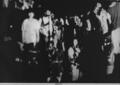 1984年7月27-29日 土湯温泉パフォーマンス&シンポジウム記録 - (p.87)