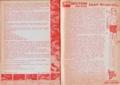 1988年 BAD ALCHEMY Nr.10 - p. 34(von Emmanuelle Loubet)
