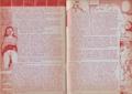 1988年 BAD ALCHEMY Nr.10 - pp. 30-31(von Emmanuelle Loubet)