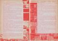1988年 BAD ALCHEMY  Nr. 10 - p. 29(von Emmanuelle Loubet)