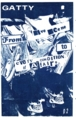 1982年 GATTY通信 第二号 - p. 4
