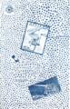 1982年 GATTY通信 第二号 - p. 1(扉)