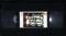 1985年3月17日《21分間連鎖行為芸術祭》記録 / キッドアイラックホール