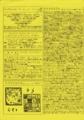 1988年2月20日 PH CLUB(パラレルハウス / SYZYGYS, マヘル) - p.9