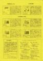 1988年2月20日 PH CLUB(パラレルハウス /  NEW COLLECTION) - p.8