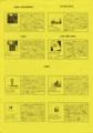 1988年2月20日 PH CLUB(パラレルハウス / NEW COLLECTION) - p.7