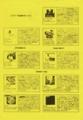 1988年2月20日 PH CLUB(パラレルハウス / NEW COLLECTION) - p.6