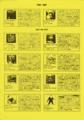 1988年2月20日 PH CLUB(パラレルハウス / NEW COLLECTION) - p.5