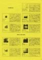 1988年2月20日 PH CLUB(パラレルハウス / NEW COLLECTION) - p.4