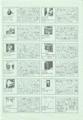 1988年1月20日 PH CLUB(パラレルハウス / NEW COLLECTION) - p.2