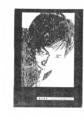 1988年11月3〜6日 【 五十六億七千万秒の情事 】 − p.13(浦辺雅祥)