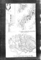 1988年11月3〜6日 【 五十六億七千万秒の情事 】 − 裏表紙 (パンフ)