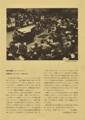 1979年2月25日 高橋悠治<不屈の民>変奏曲  - p.7(コンサート評)