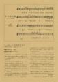 1979年2月25日 高橋悠治<不屈の民>変奏曲  - p.6(「すすめ人民」 /
