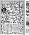 1985年11月 『仁王立ち倶楽部』@ CHRIS006(逃げろ / NIOH-DACHI CLUB)