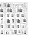 1988年5月15日 仁王立ち倶楽部No.16 - p.26(d - sonorous)