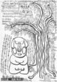 """1981年06月16日 霜田誠二独断豚会""""頂上生活者の奇妙な話"""" その7"""