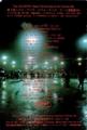 1998年8月1日-9日 第3回ニパフ・アジア・パフォーマンス・アート連続展