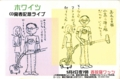 1998年5月2日 ホワイツCD発売記念ライヴ/ 西荻窪ワッツ