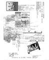 1986年 STEEPLE & GLOBE TAPES,BLUE MOON,TIN Drum(名古屋)