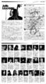 """1996年9月24日-10月13日""""TRAVELING BASS,TRAVELING VOICE"""" ジョエル・レアンドル - c"""