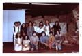 1978年6月22 - 24日 演劇センター新時代「歎煮抄」/ 明大五号館551ホール