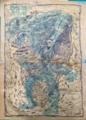40068年6月20日(発行日)『部族 / THE TRIBE』vol.2, no.2(裏表紙)