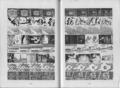 1984年7月10日発行 『ことがら』vol.6  :  pp. 68-69(d - sonorous)