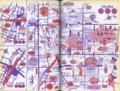 1979年 シティロード臨時増刊号『東京1979 CityCatalog』(エコー企画)
