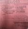 1982年 NHKFM「現代の音楽」エアーチェック(sleeve)  fr.T.suzu