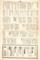 1978年12月1日 水牛 No.2 - p.12(編集後記 ほか)