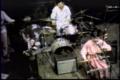 1987年月5月2日 Ché - SHIZU  / キッド・アイラック・ホール