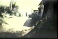 1987年冬頃 西村 卓也8mmフィルム / 国立葡萄園(篠田宅周辺)